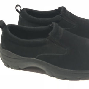 RedHead Shoes - Women's Size 7M Redhead Leather Slipon Shoes